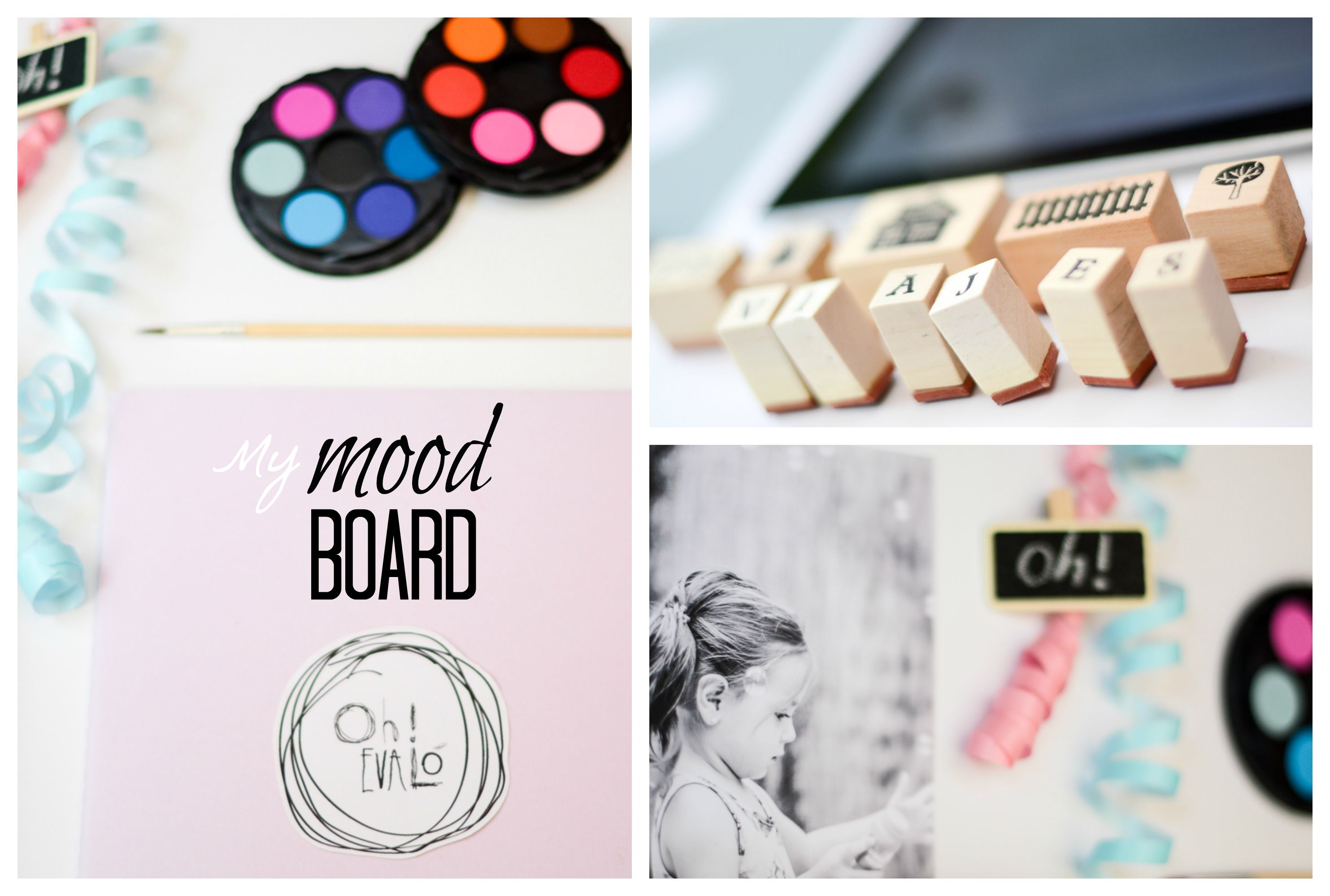 moodboardcollage