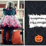 Ay, ay, ay… que ya está aquí Halloween!