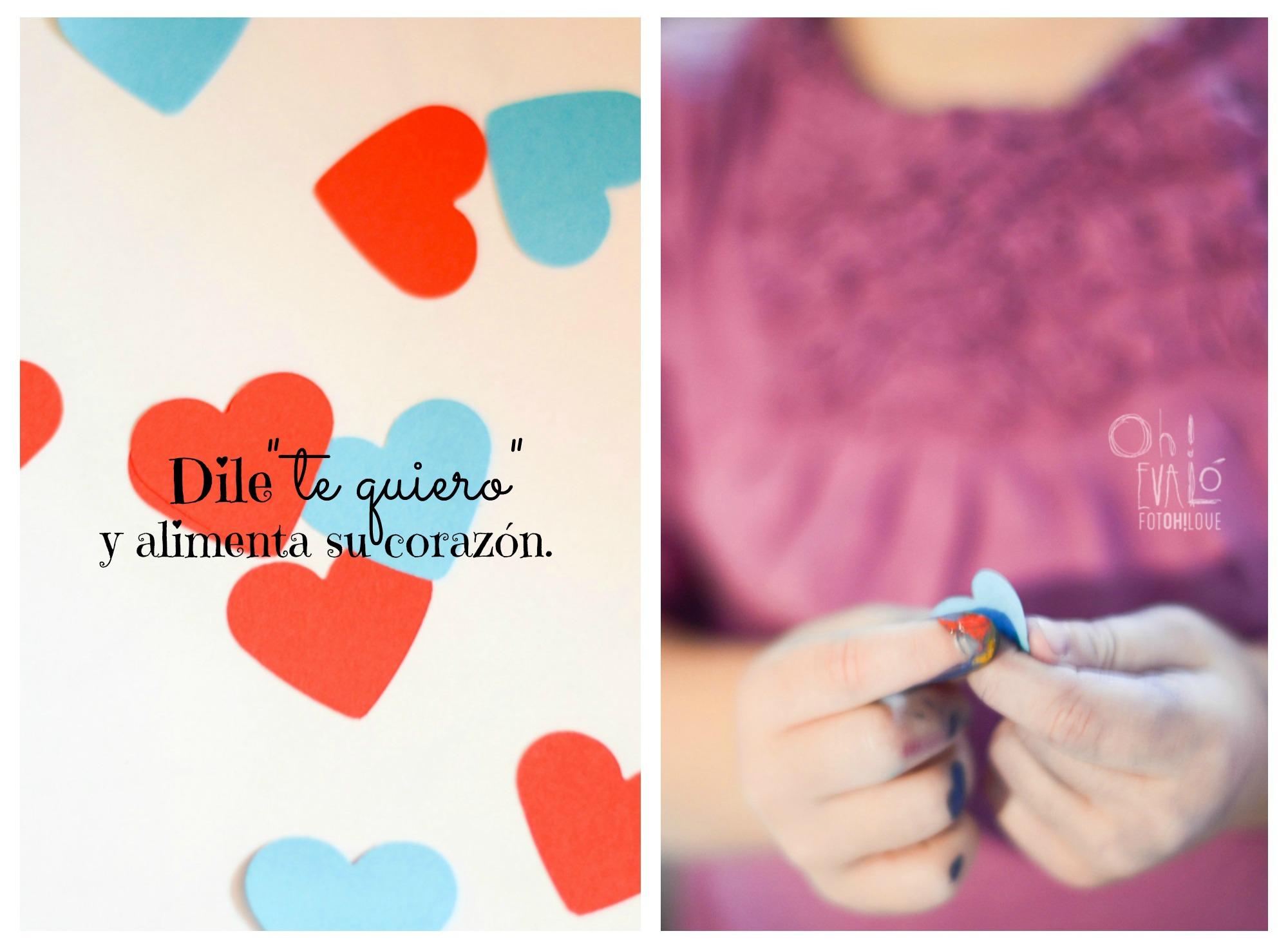 dile1