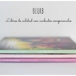 Hofmann o Blurb (primera parte)