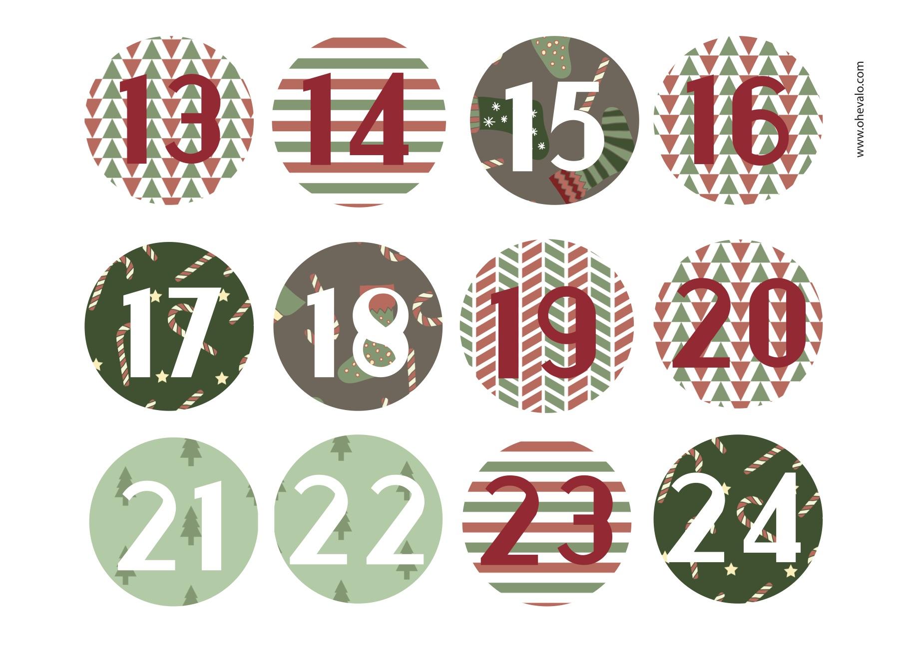 numeros-calendario-adviento